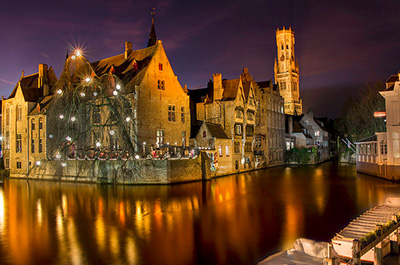 Bruges_We_Organize