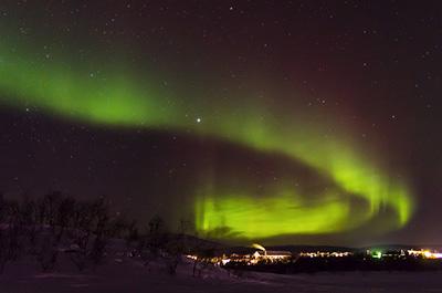 Lapland_We_Organize