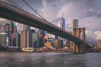 New_York_We_Organize
