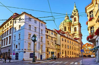 Prague_We_Organize
